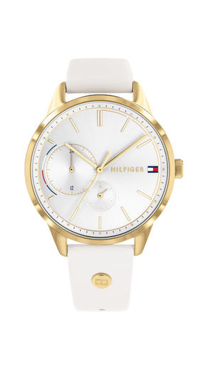 Tommy Hilfiger rannekello TH1782018 Brooke