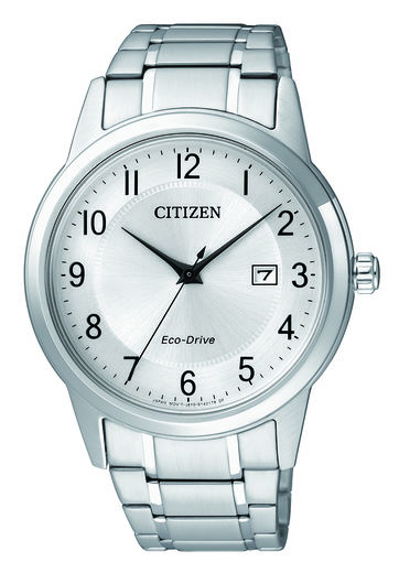 Citizen rannekello AW1231-58B