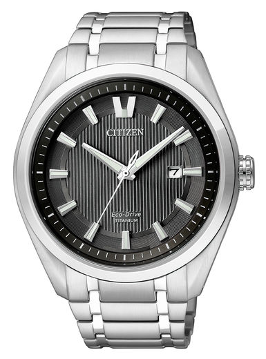 Citizen rannekello AW1240-57E
