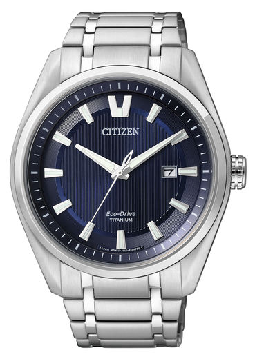 Citizen rannekello AW1240-57L