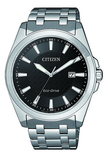 Citizen rannekello BM7108-81E