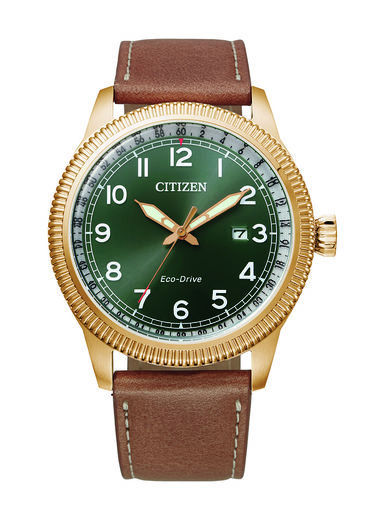 Citizen rannekello BM7483-15X
