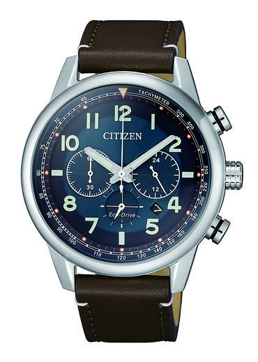 Citizen rannekello CA4420-13L