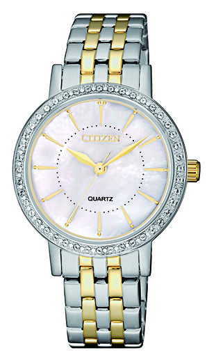 Citizen rannekello EL3044-89D