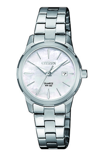 Citizen rannekello  EU6070-51D