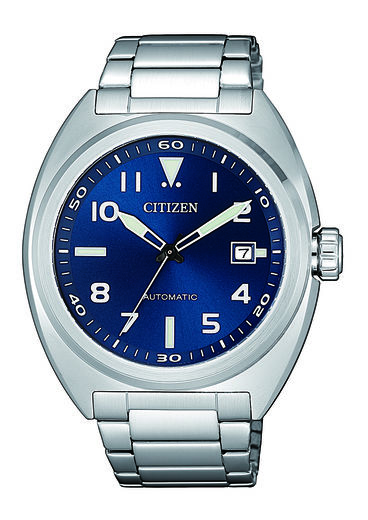 Citizen rannekello NJ0100-89L