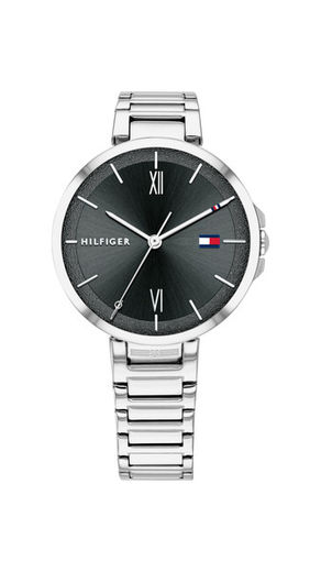 Tommy Hilfiger rannekello TH1782204 Reade