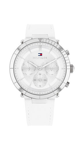 Tommy Hilfiger rannekello TH1782352 EMERY